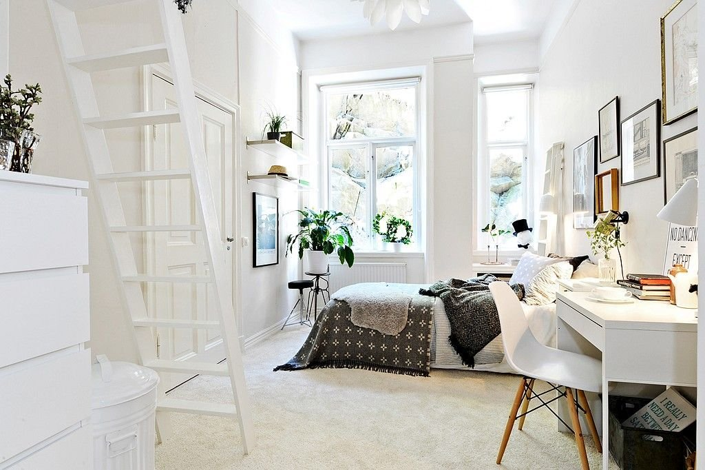 Best 60 Scandinavian Interior Design Ideas To Add Scandinavian Style To Your Home Decoholic With Pictures