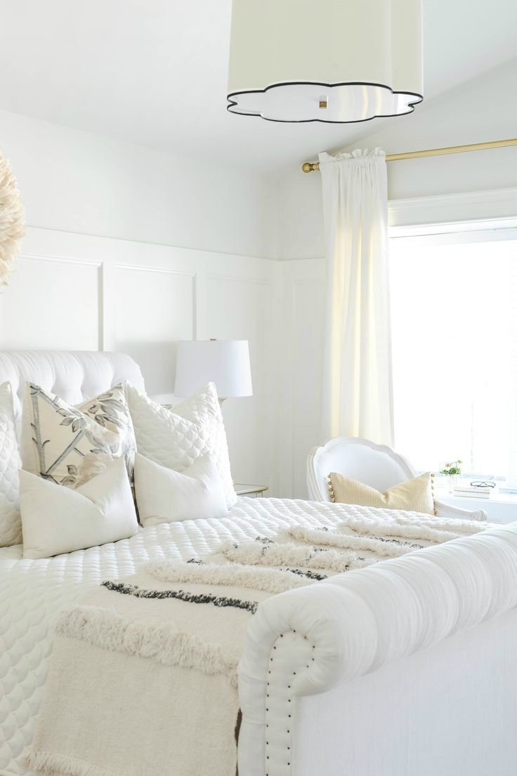 Best 10 Glamorous Bedroom Ideas Decoholic With Pictures