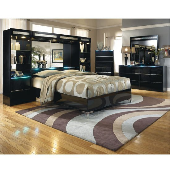 Best Galaxy Furniture Bedroom Set Online Information With Pictures