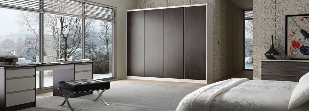 Best Made To Measure Kitchen Doors Cupboards Bedroom Doors With Pictures