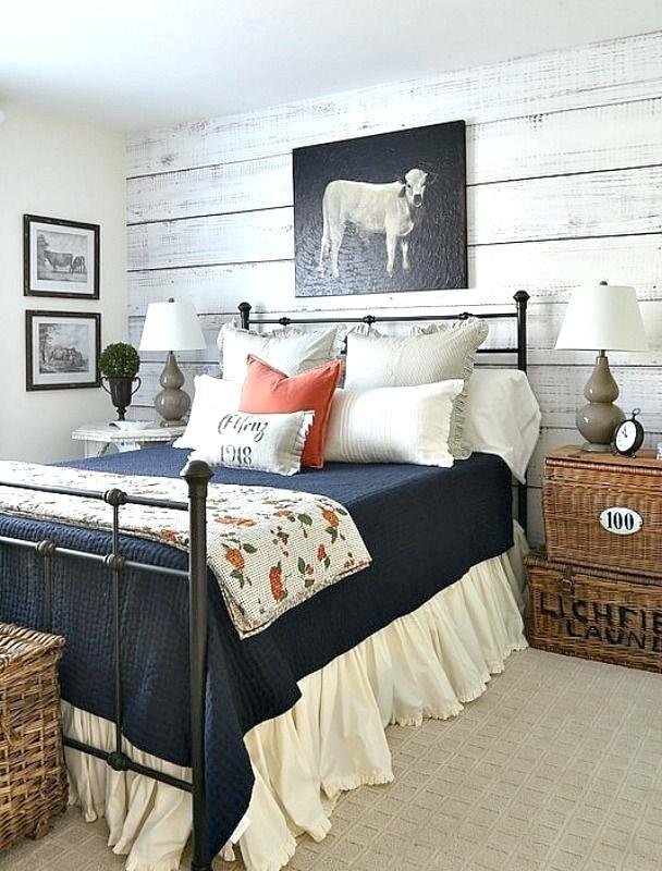 Best Home Decor Catalog Cute Home Choice Bedding Catalogue With Pictures