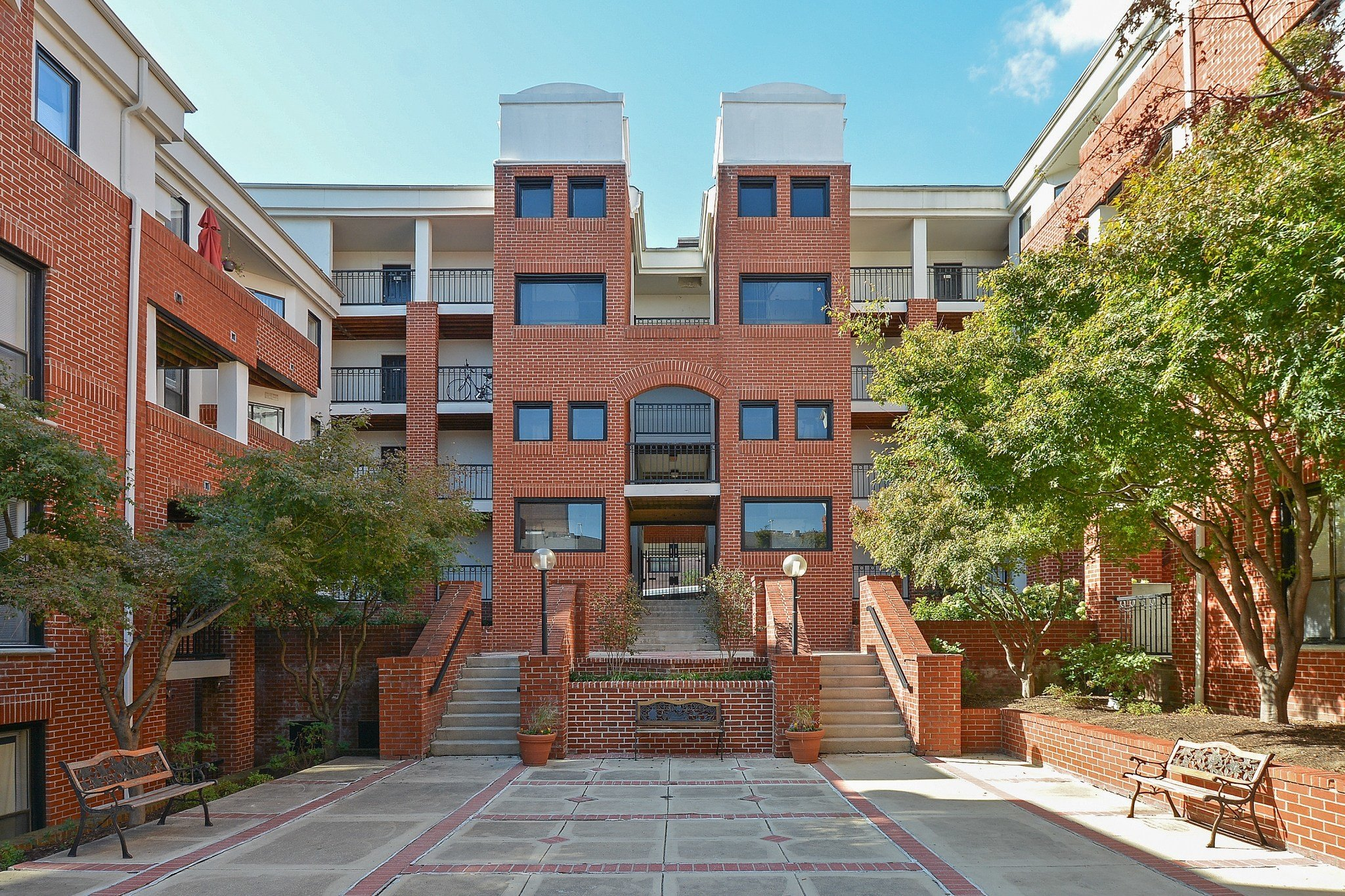 Best 1 Bedroom Apartments Low Income With Pictures ...