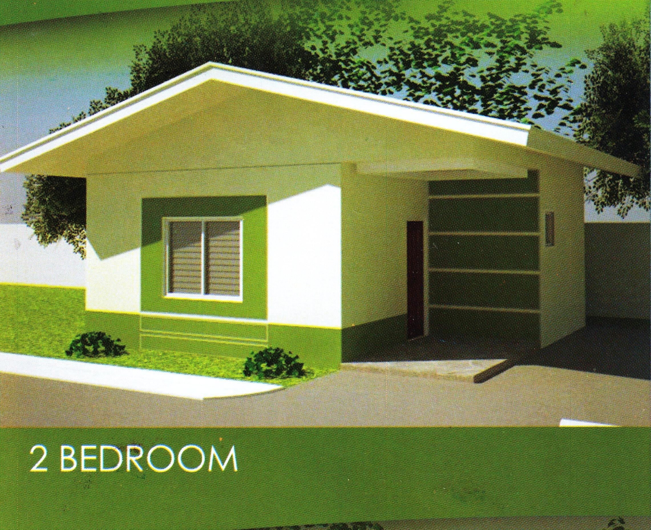 Best Two Bedroom House 2 Rent Two Bedroom Houses With Pictures