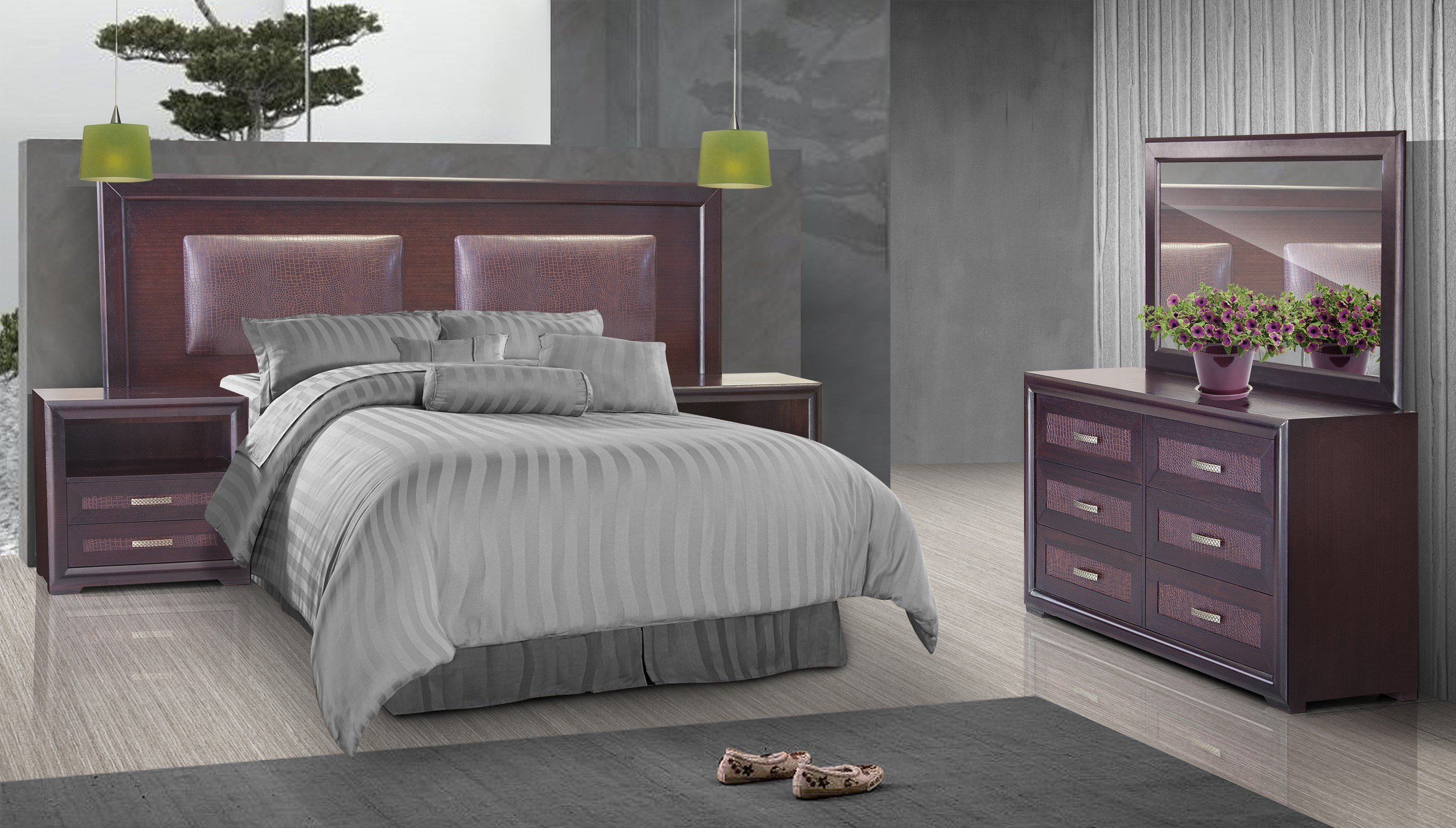 Best Bedroom Suit Or Suite Suits Meaning In Hindi Better Suit With Pictures