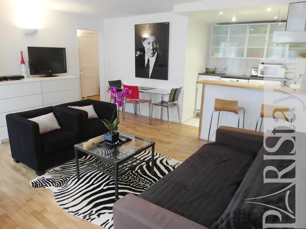 Best 1 Bedroom Apartments Portland Or Gretchen Kafoury Commons With Pictures