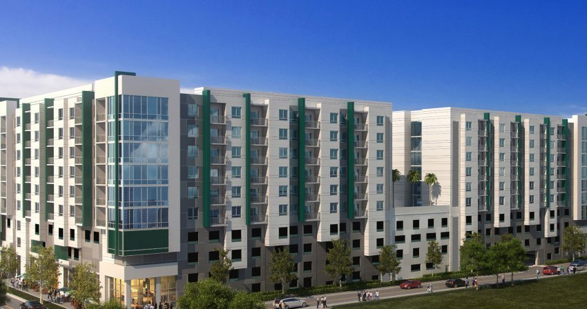 Best Cheap 2 Bedroom Apartments In Orlando Craigslist Orla With Pictures