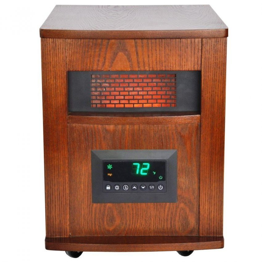 Best Heater For Bedroom Home Design With Pictures