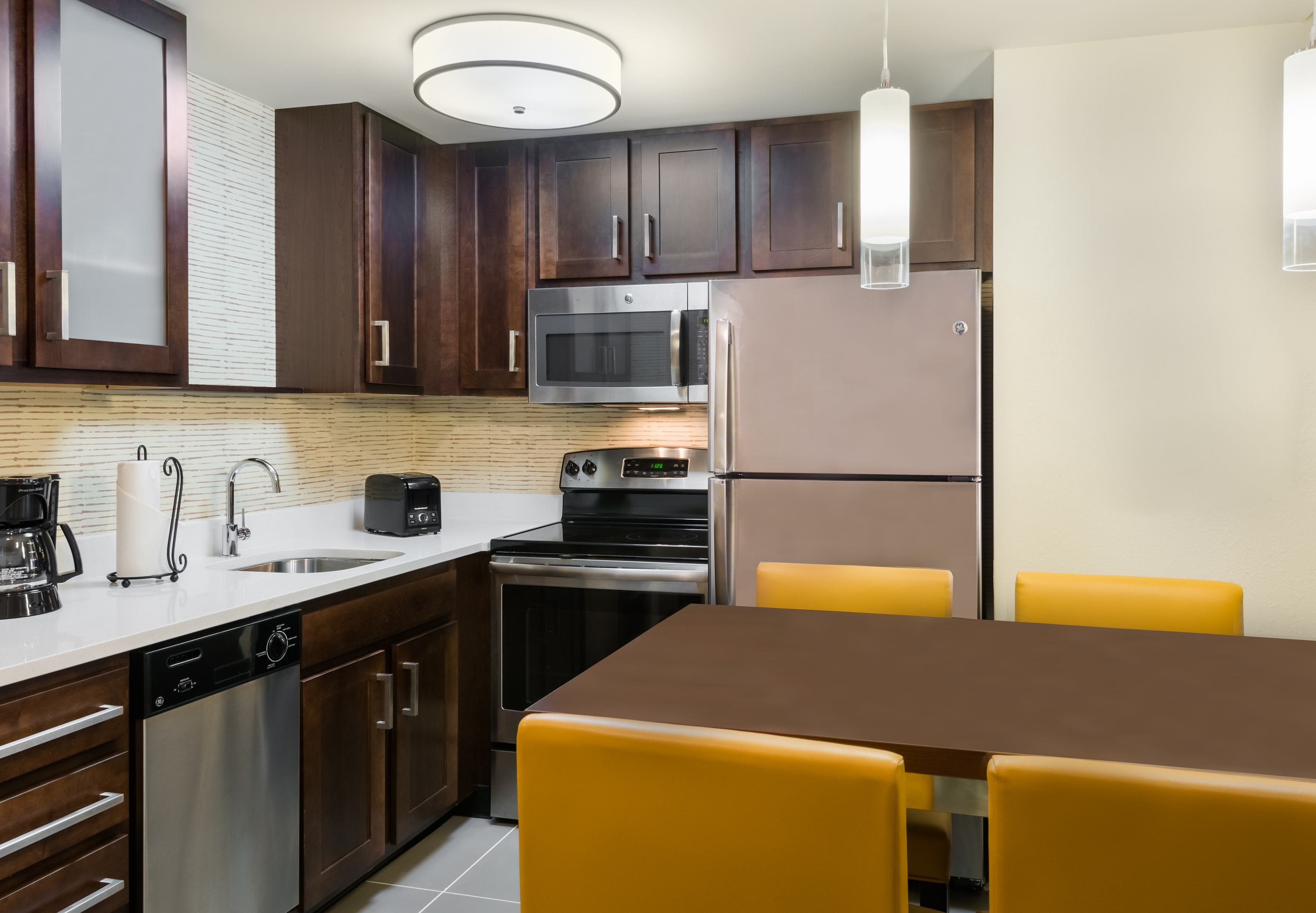 Best 2 Bedroom Suite New York 3 Hotel Suites In Nyc Sheraton With Pictures
