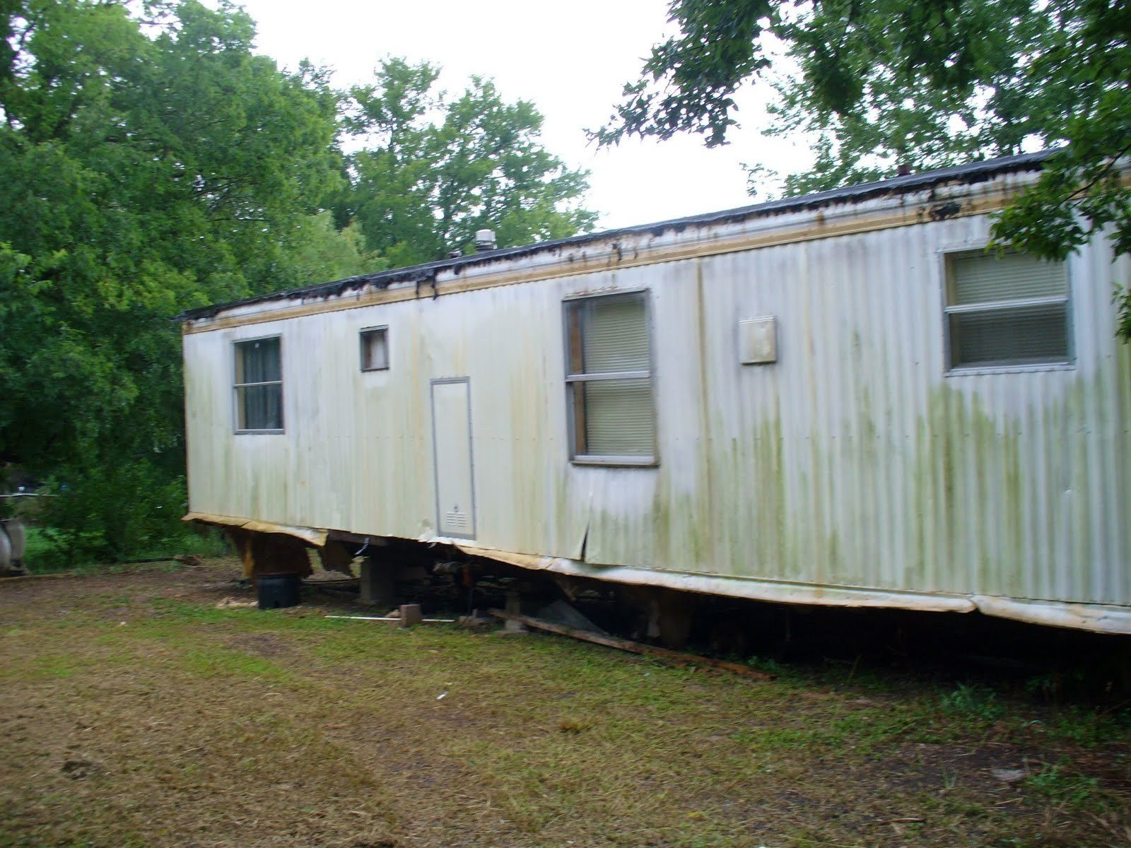 Best 3 Bedroom Trailers For Rent 28 Images 3 Bedroom With Pictures