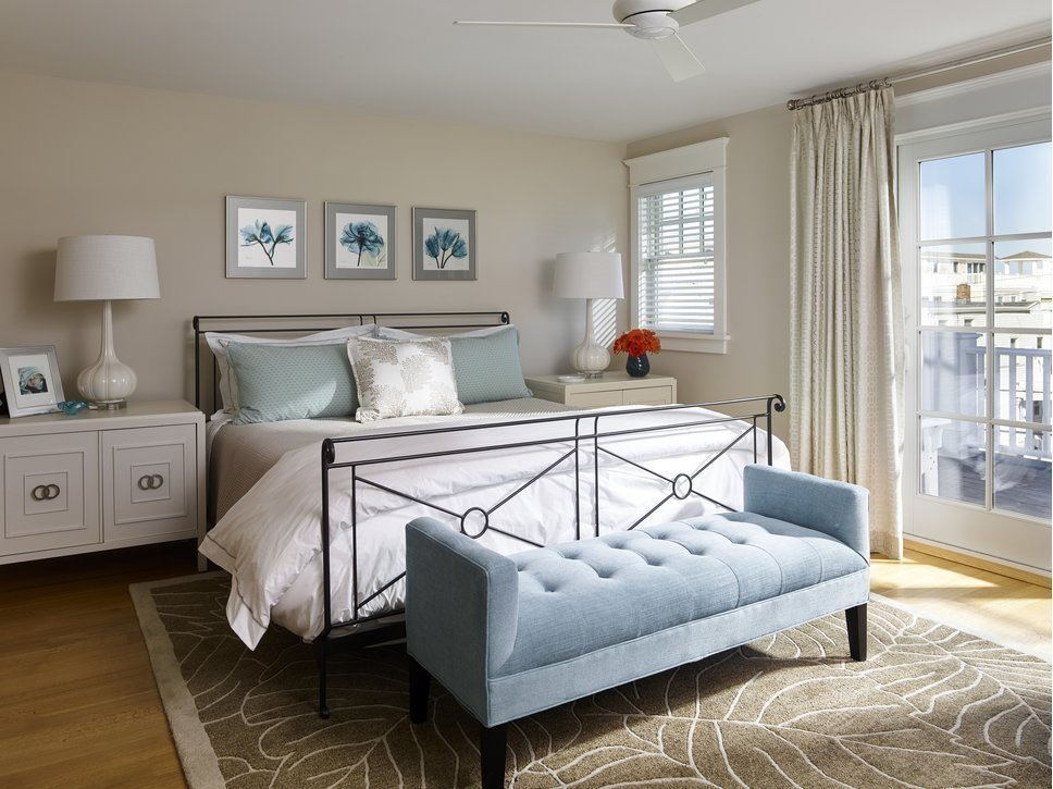 Best Bedroom Beautiful Lights And Lighting In Bedroom Ideas With Pictures