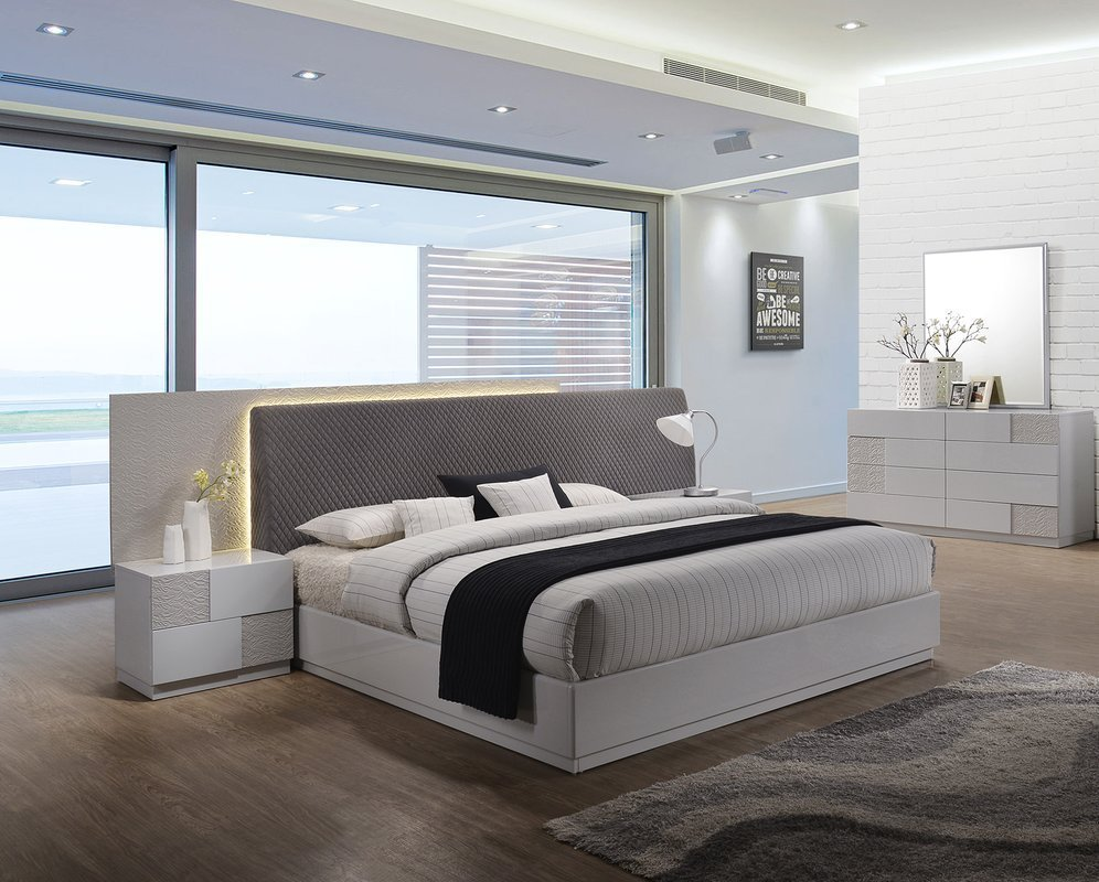 Best Bedroom Master Bedroom Paint Ideas Romantic Master Bedroom Paint' Master Bedroom Paint Ideas With Pictures