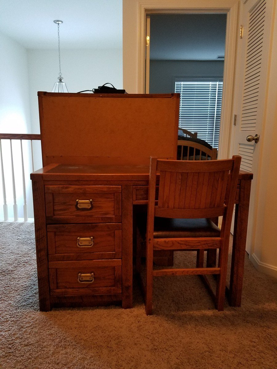 Best Young Hinkle Furniture My Antique Furniture Collection With Pictures