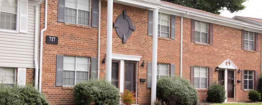 Best Harvest Properties Llc Yorketowne Apartments With Pictures