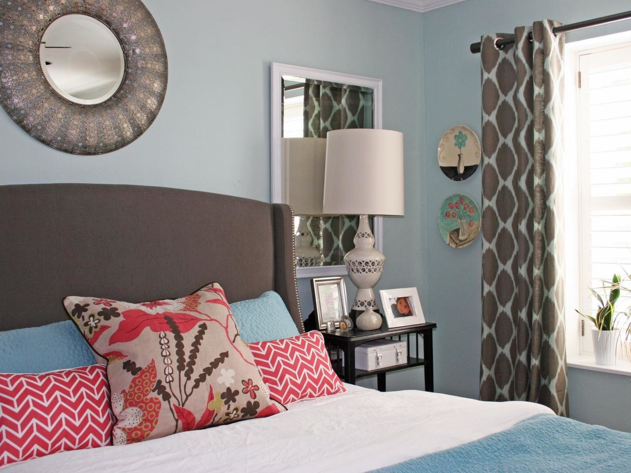 Best Budgeting For Your Master Bedroom Remodel Hgtv With Pictures