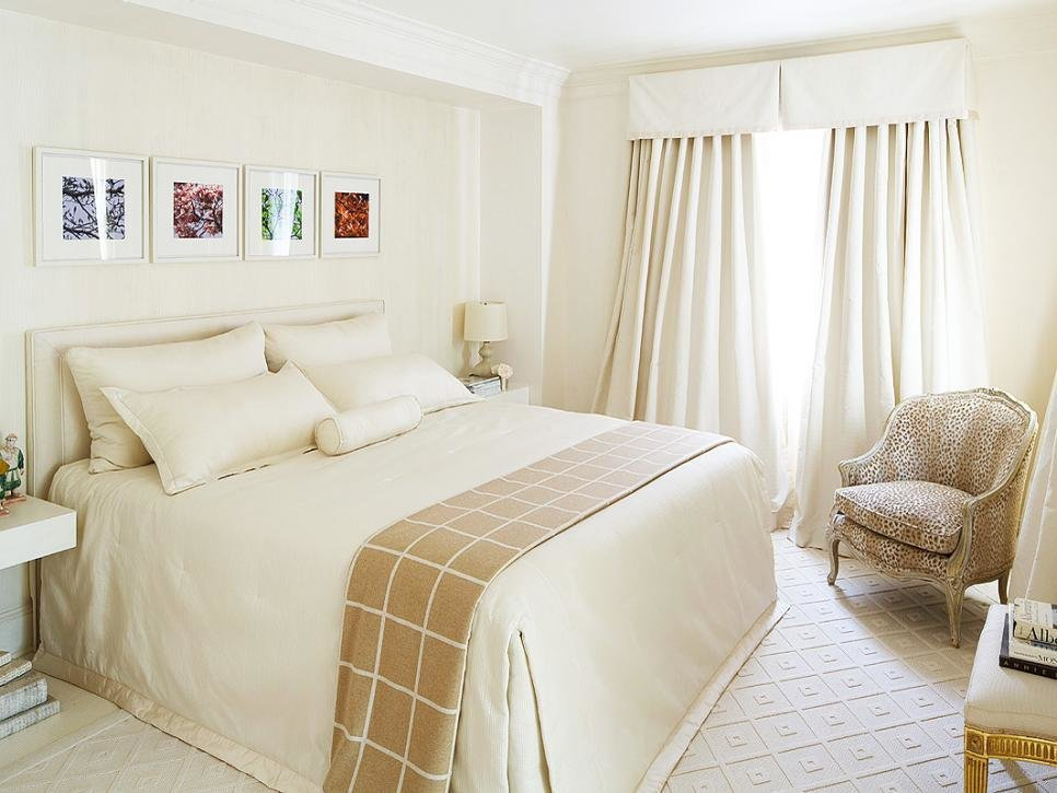Best 10 Small Bedroom Designs Hgtv With Pictures