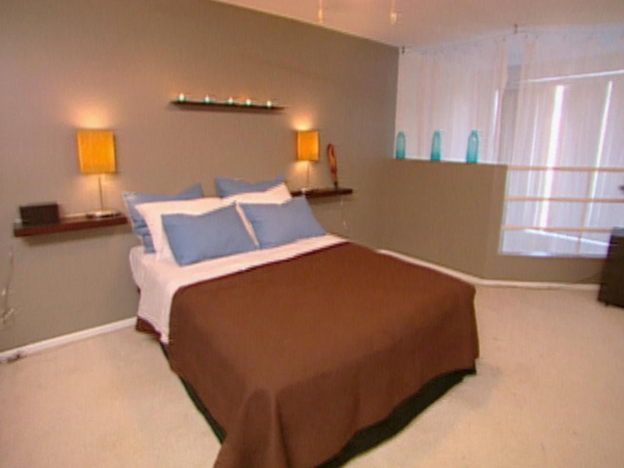 Best 12 Ways To Organize The Bedroom Easy Ideas For With Pictures