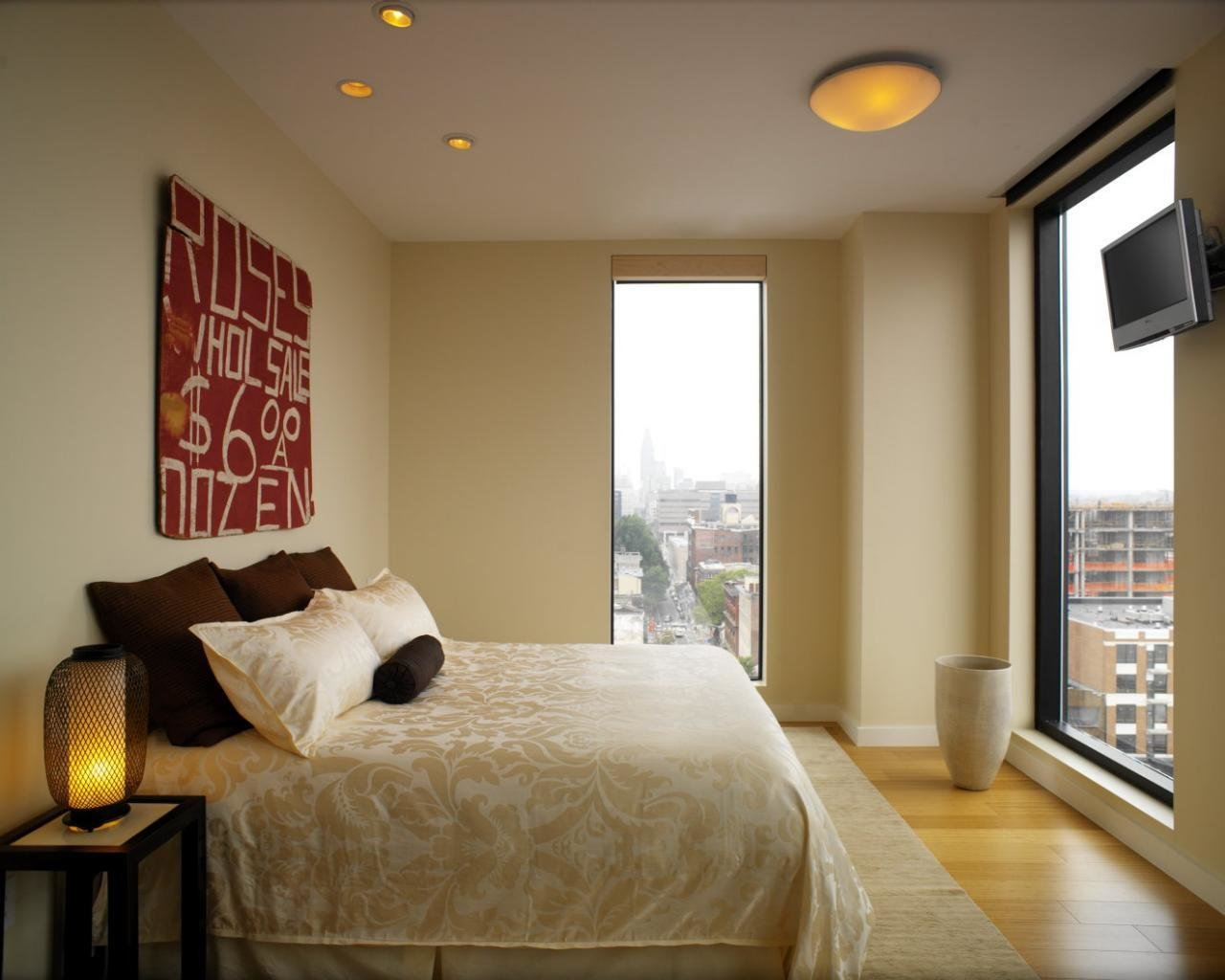 Best 5 Ways To Decorate With Red Hgtv With Pictures