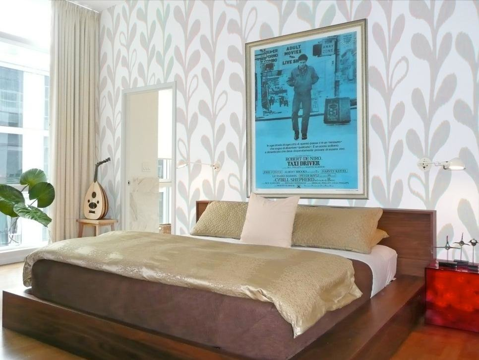 Best T**N Boy Bedroom Decorating Ideas Hgtv With Pictures