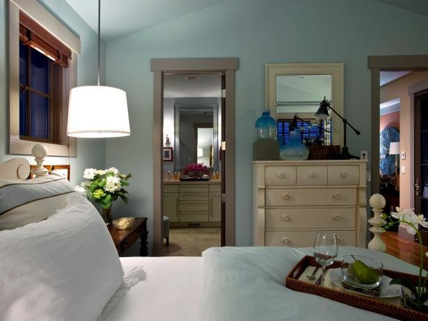Best Hgtv Dream Home 2012 Bathroom Pictures And Video From With Pictures