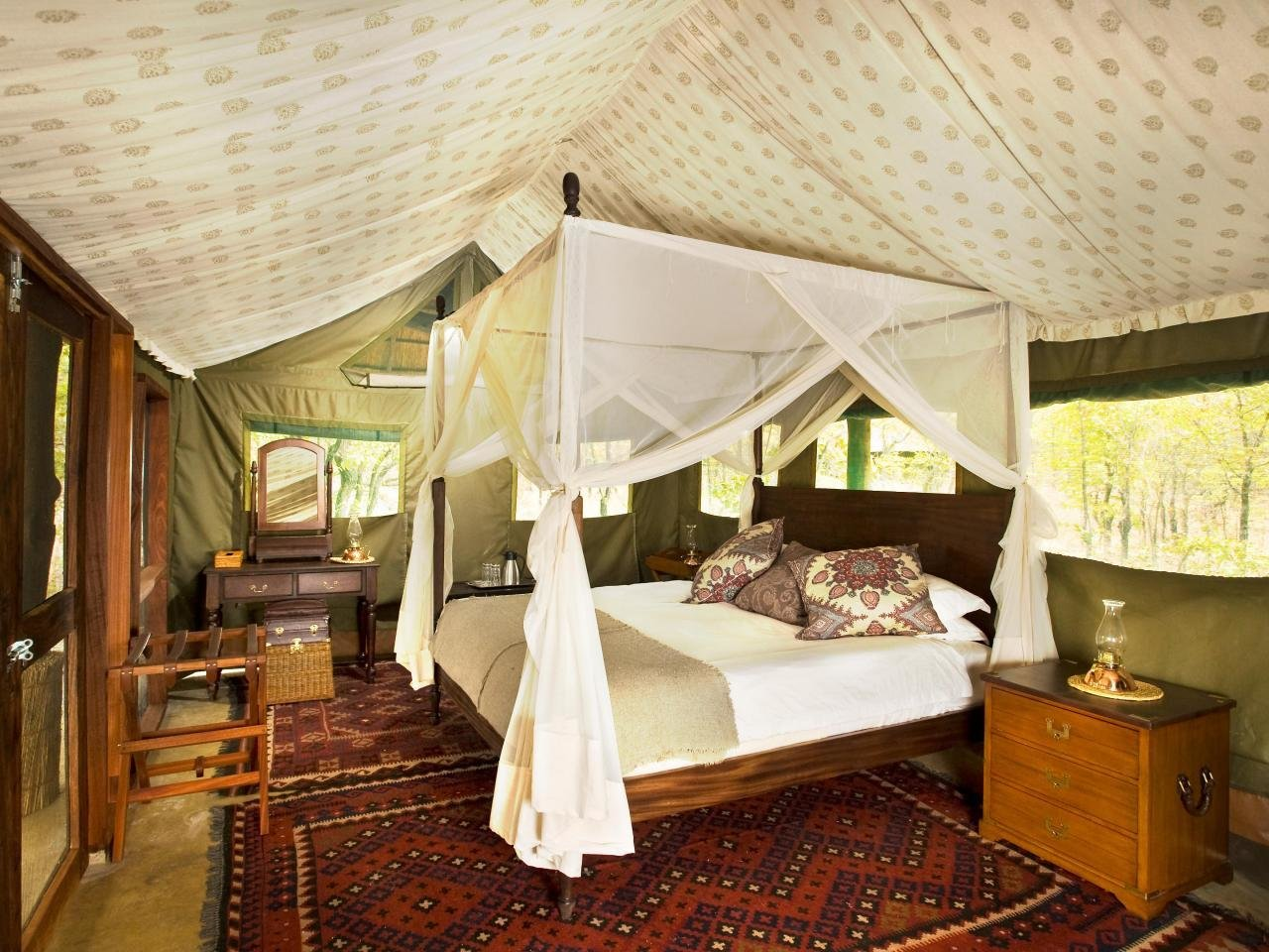 Best Tour The World S Most Luxurious Bedrooms Bedrooms With Pictures