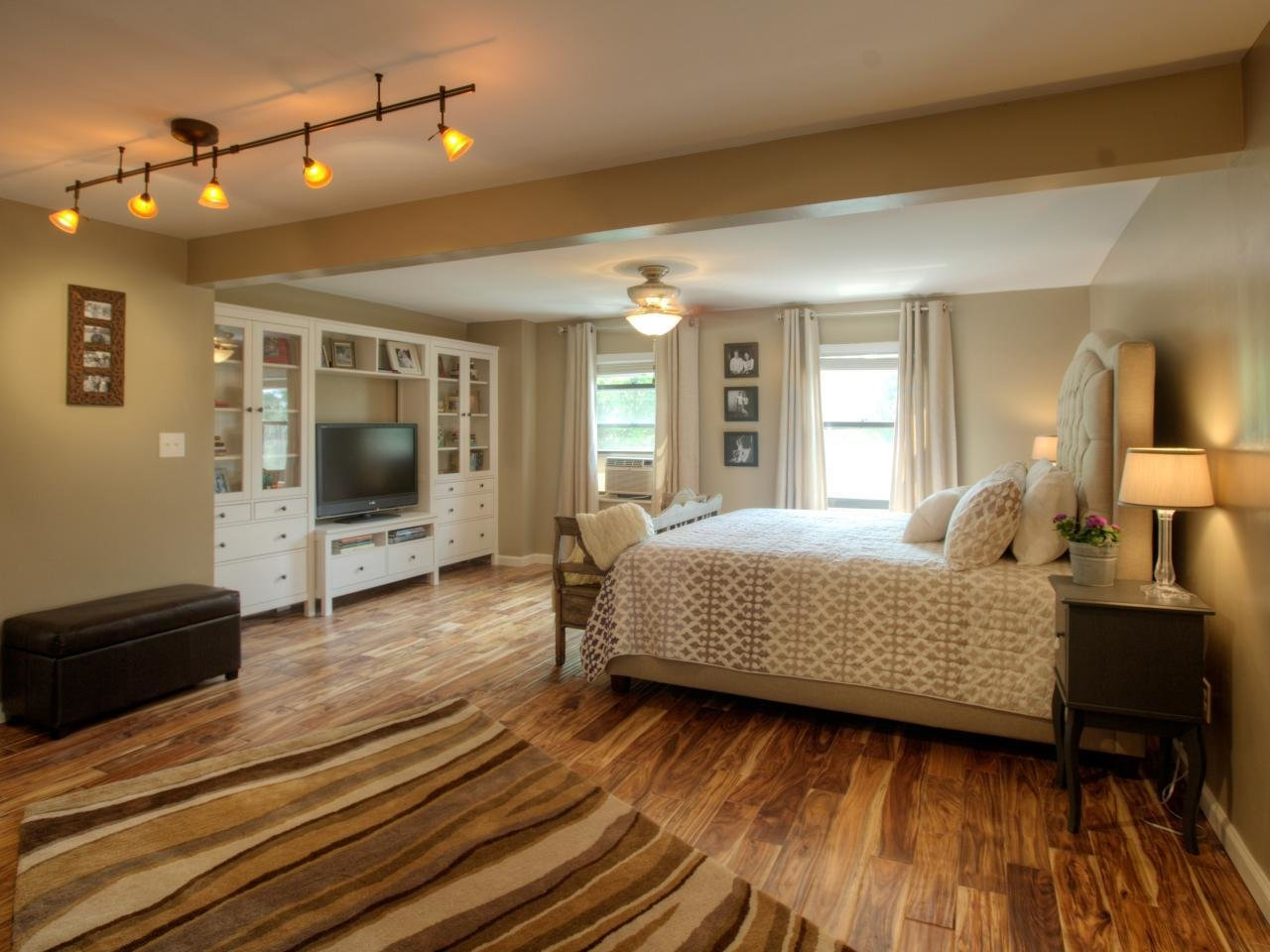 Best Run My Makeover Hgtv With Pictures
