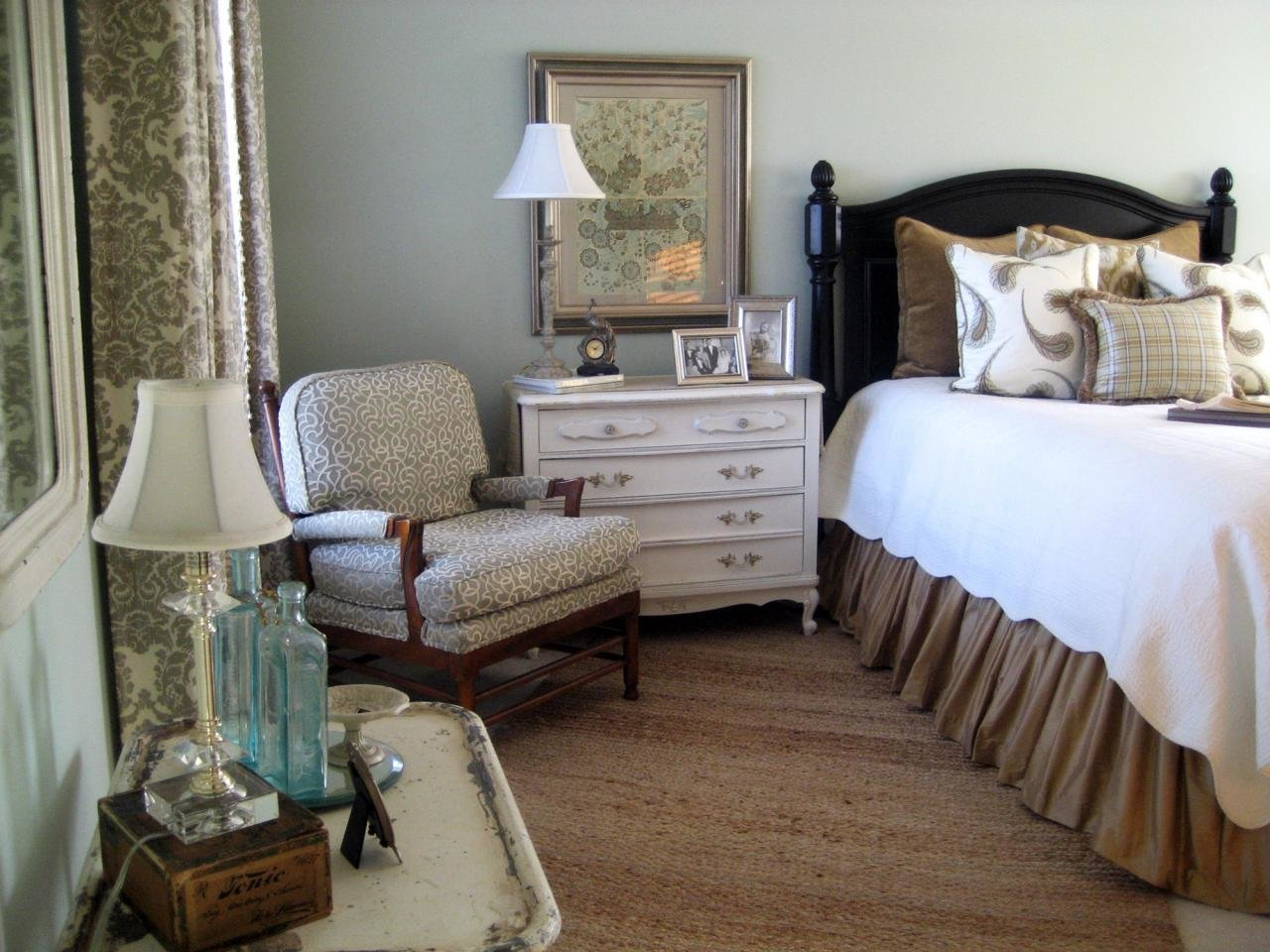 Best Stylish S*Xy Bedrooms Bedroom Decorating Ideas For With Pictures
