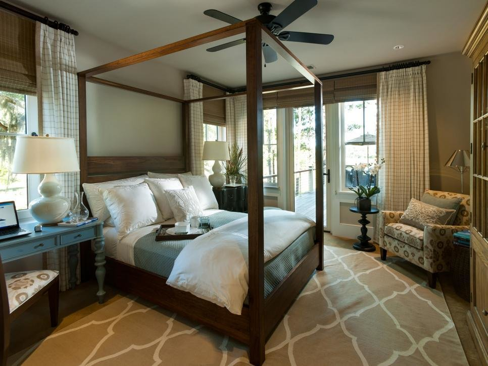 Best Hgtv Dream Home 2013 Master Bedroom Pictures And Video With Pictures