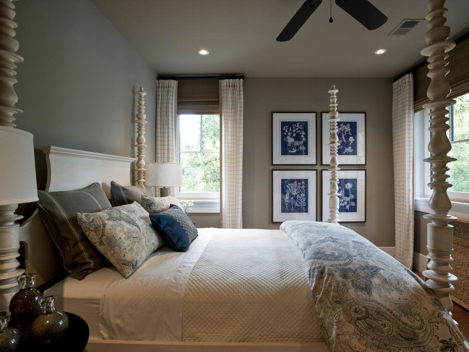 Best Hgtv Dream Home 2013 Guest Bedroom Pictures And Video With Pictures