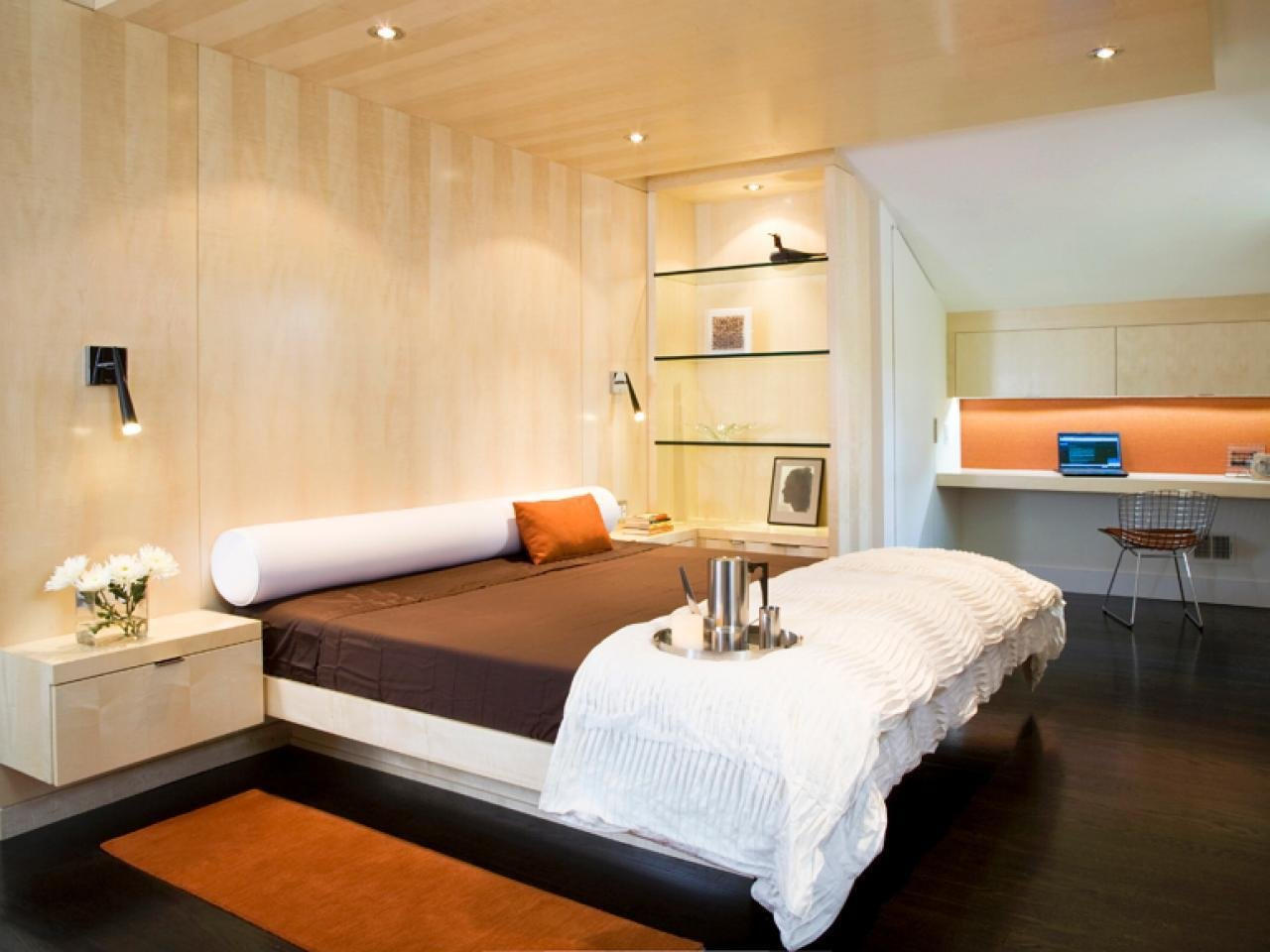 Best Bedroom Ceiling Canopies Pictures Options Tips Ideas With Pictures