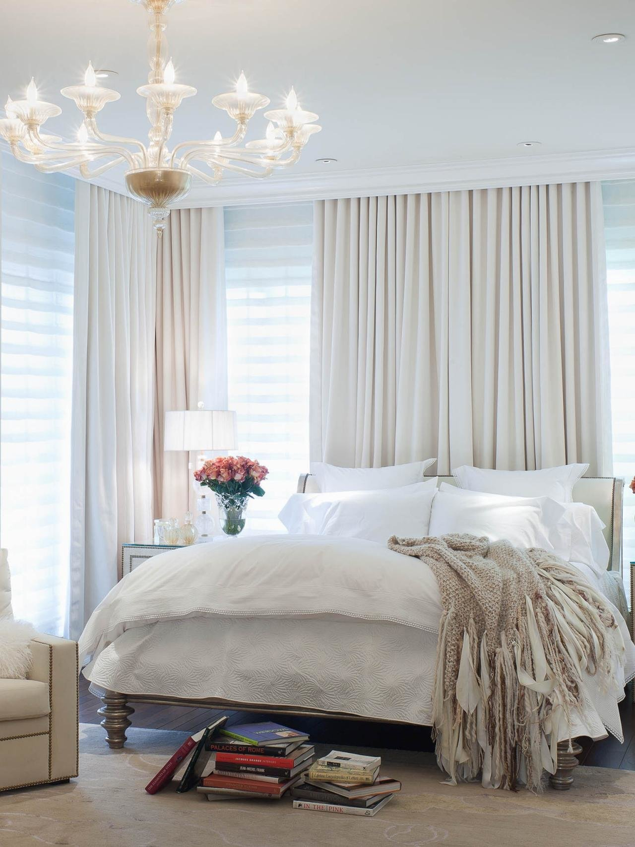 Best Feng Shui Your Bedroom Bedrooms Bedroom Decorating With Pictures