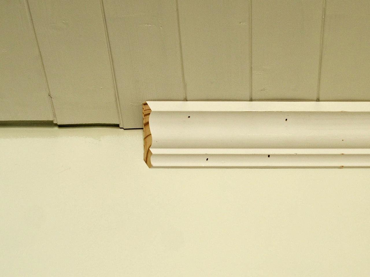 Best Add Architectural Interest With Crown Molding Hgtv With Pictures