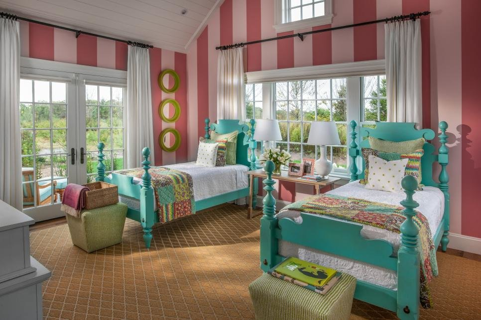 Best Hgtv Dream Home 2015 Kids Bedroom Hgtv Dream Home 2015 Hgtv With Pictures
