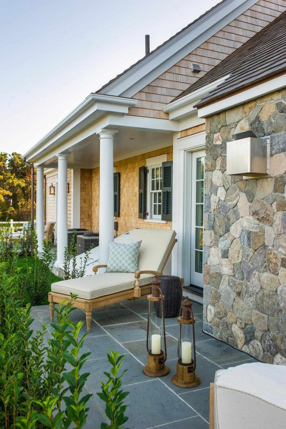 Best Hgtv Dream Home 2015 Master Patio Hgtv Dream Home 2015 With Pictures