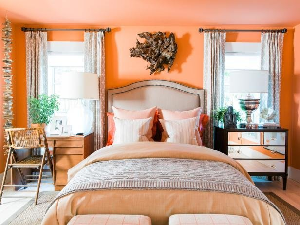 Best Hgtv Dream Home 2016 Guest Bedroom Hgtv Dream Home 2016 With Pictures