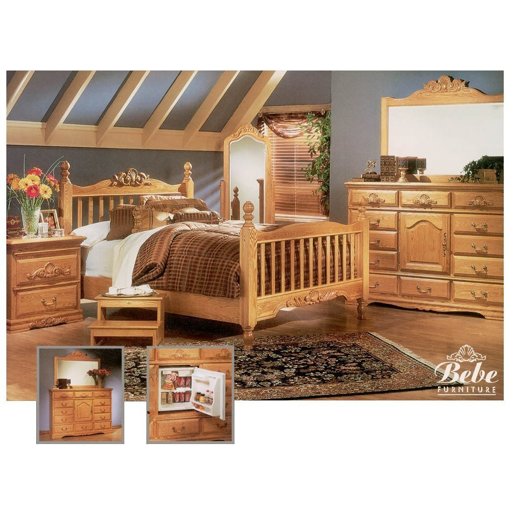 Best Image Of Country Bedroom Sets Patricia Woodard With Pictures
