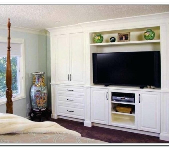 Best Bedroom Wall Units With Drawers Architecture With Pictures
