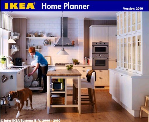 Best 3 Best Free Online Tools To Design Room Home Decor Report With Pictures