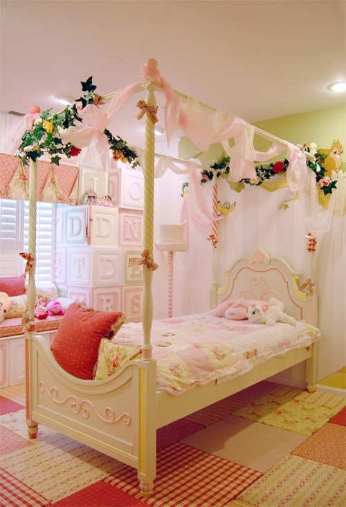 Best Magical Children S Bedroom From Kidtropolis Home Design Lover With Pictures