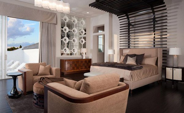 Best 15 Interesting And Cool Bedroom Ideas Home Design Lover With Pictures