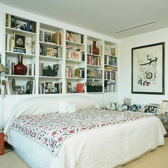 Best Bedroom Storage Ideas Ideas For Home Garden Bedroom With Pictures