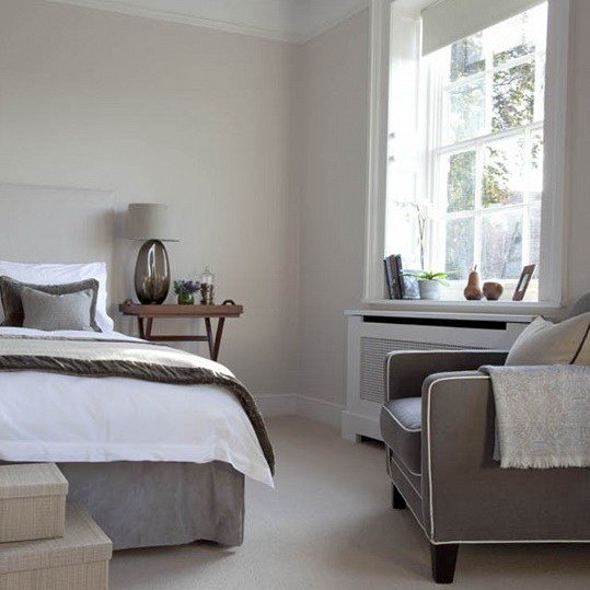 Best Traditional Decorating Ideas For Bedrooms Ideas For Home With Pictures