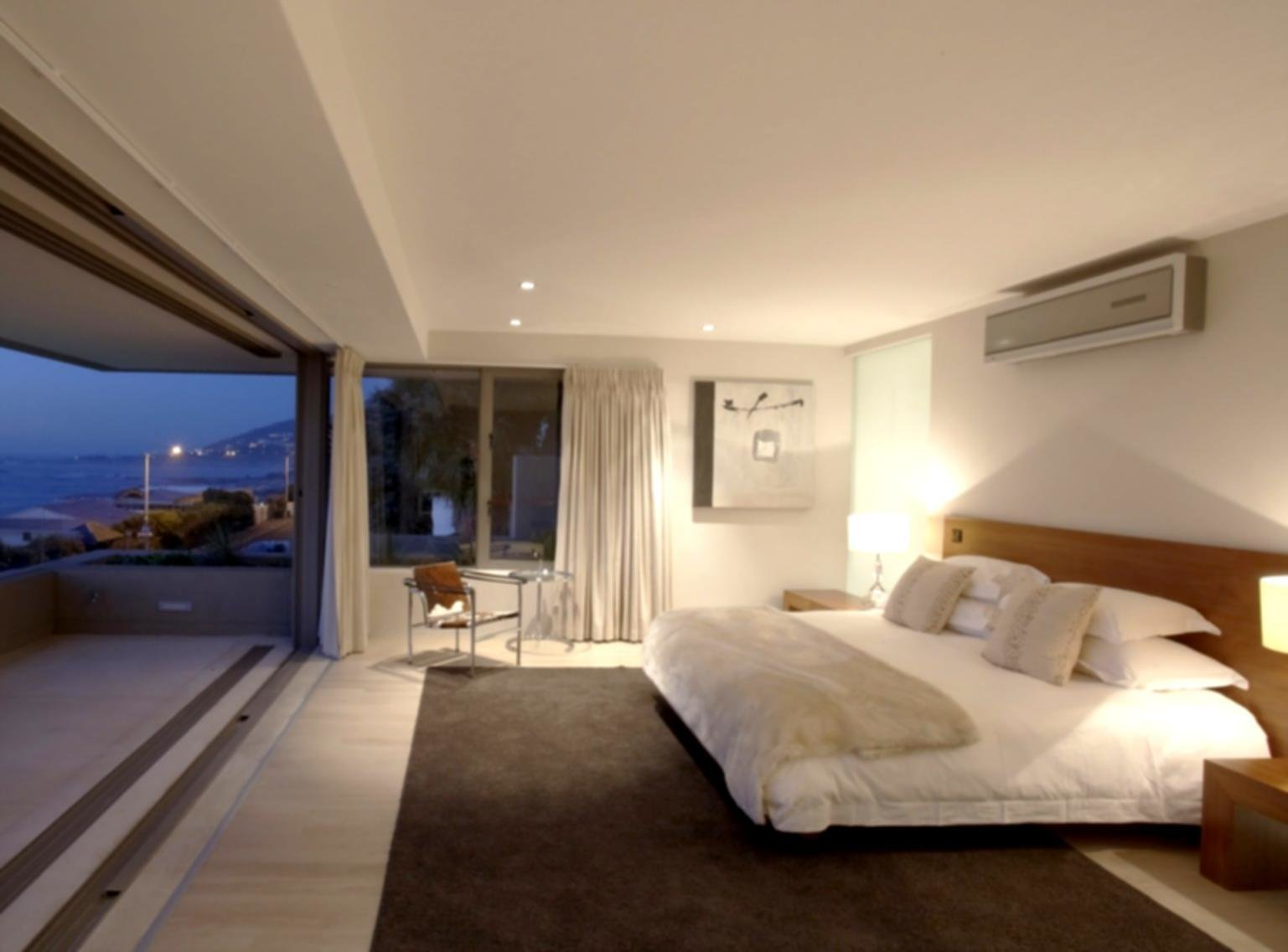 Best Contemporary Normal Bedroom With King Size Bed For With Pictures