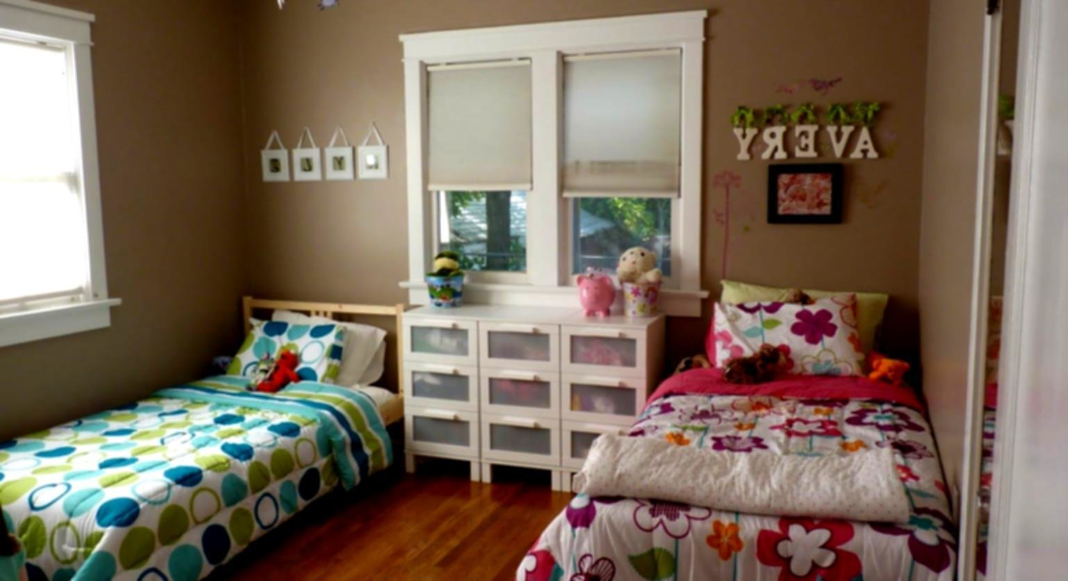 Best Lovely Decoration Ideas For Bedrooms Girls With Pink With Pictures