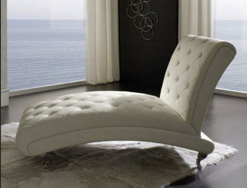 Best Small Creative And The Best Choice Of Comfy Chairs For Bedroom Homesfeed With Pictures