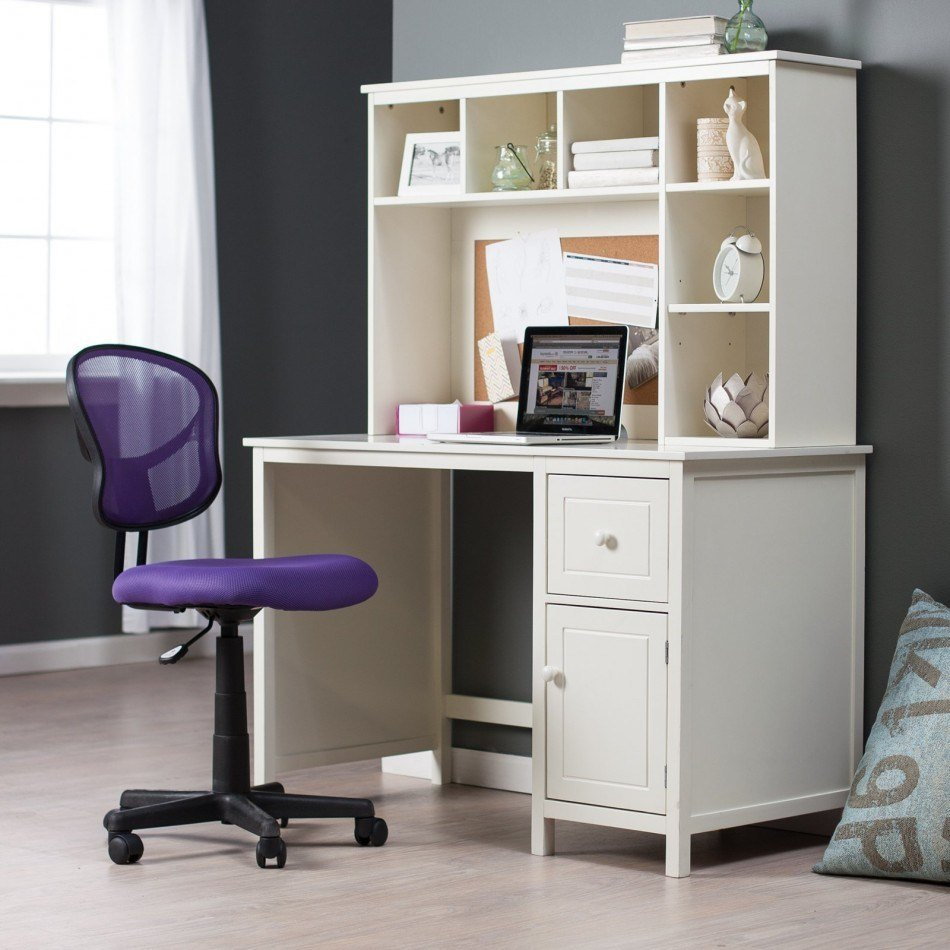 Best Get Accessible Furniture Ideas With Small Desks For Bedrooms Homesfeed With Pictures