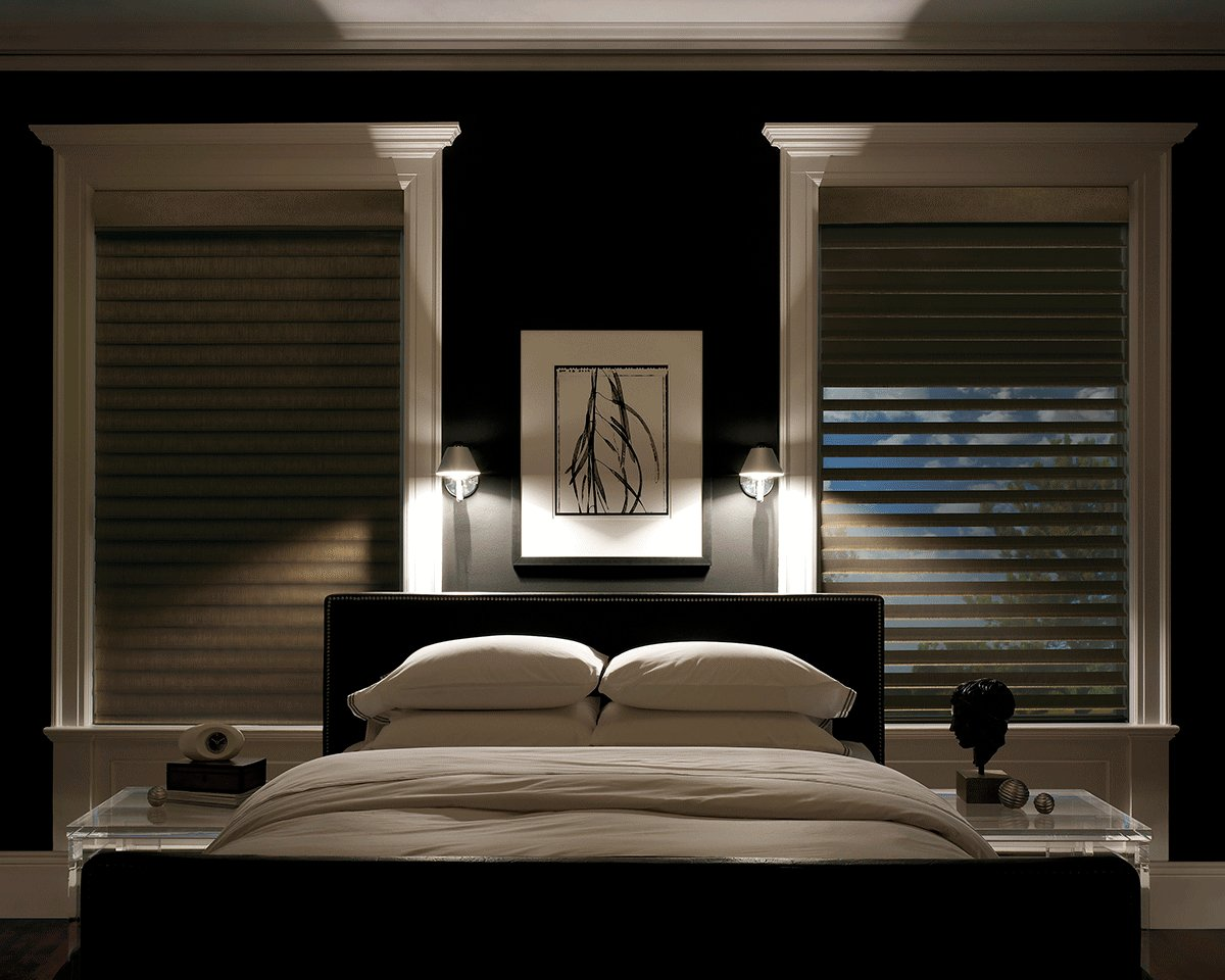 Best Blackout Blinds For Better Sleep And Privacy Homesfeed With Pictures