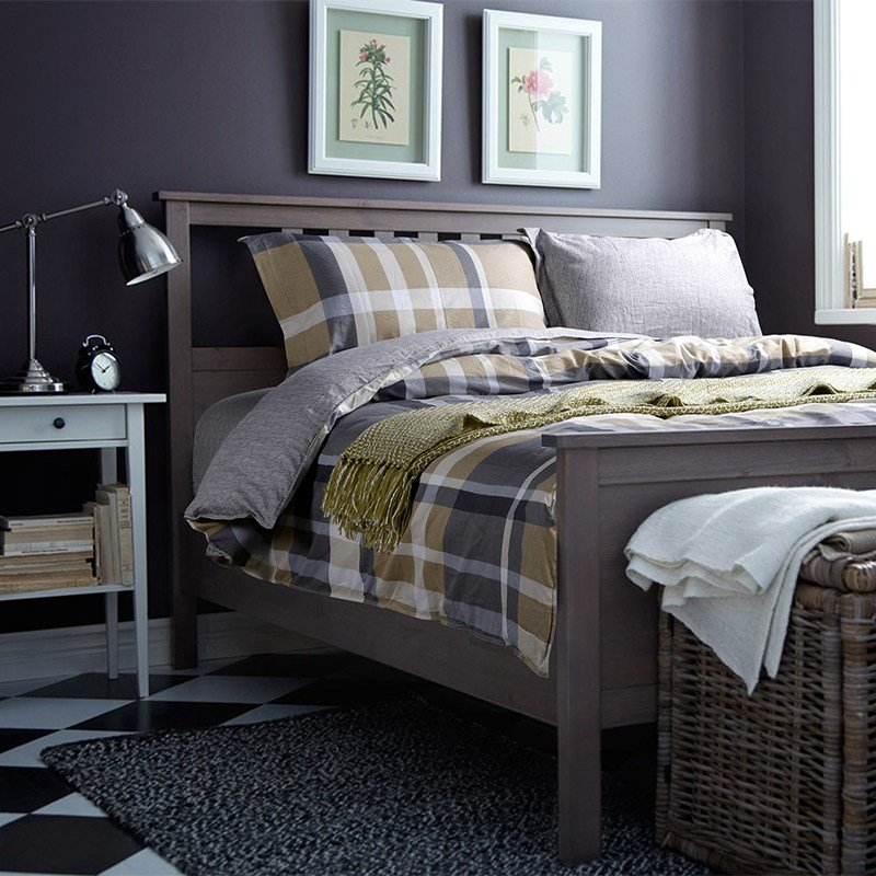 Best Comforter Sets For Men Homesfeed With Pictures
