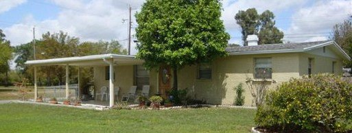 Best House For Rent Tampa With Pictures
