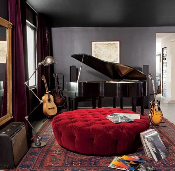 Best 30 Cool Boys Music Bedroom Ideas House Design And Decor With Pictures