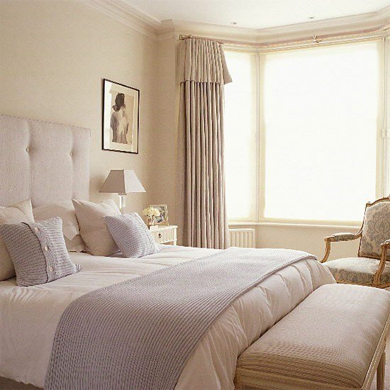 Best Blue And Cream Bedroom Bedroom Furniture Decorating With Pictures